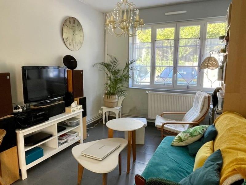 Sale house / villa Wimille 288750€ - Picture 4