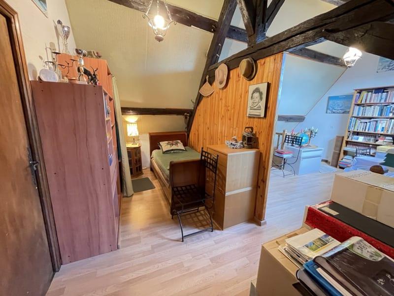 Venta  casa La ville-du-bois 283500€ - Fotografía 11