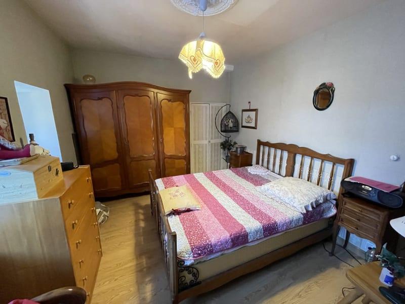 Venta  casa La ville-du-bois 283500€ - Fotografía 8