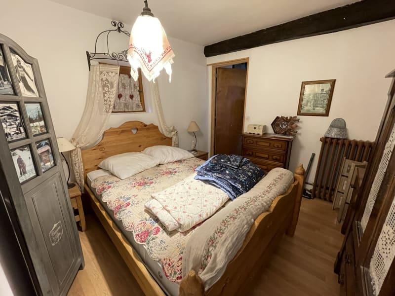 Venta  casa La ville-du-bois 283500€ - Fotografía 9