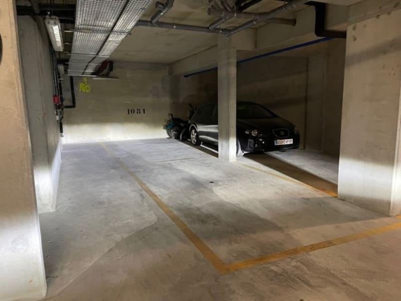 Sale parking spaces Montlhéry 24000€ - Picture 4