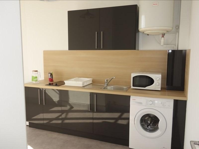 Location appartement Roanne 390€ CC - Photo 2