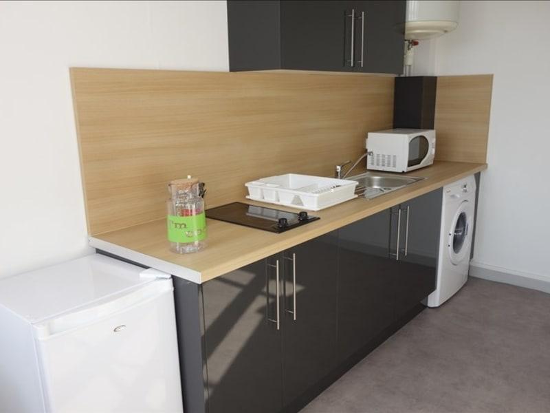 Location appartement Roanne 390€ CC - Photo 3