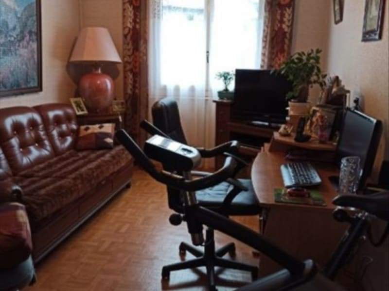Vente appartement Roanne 120000€ - Photo 5