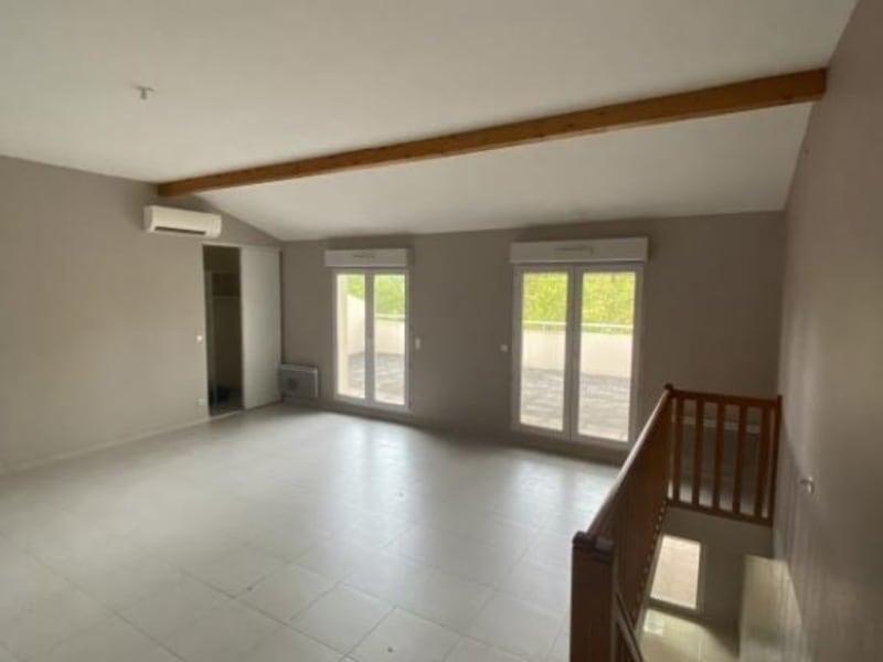 Rental apartment Albi 1089€ CC - Picture 2