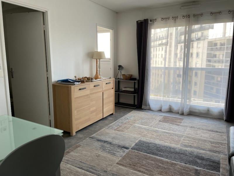 Location appartement Paris 12ème 975€ CC - Photo 3