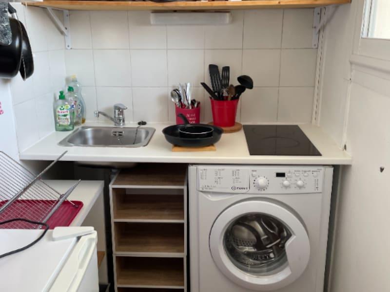 Location appartement Paris 12ème 975€ CC - Photo 4