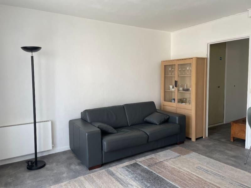 Location appartement Paris 12ème 975€ CC - Photo 5