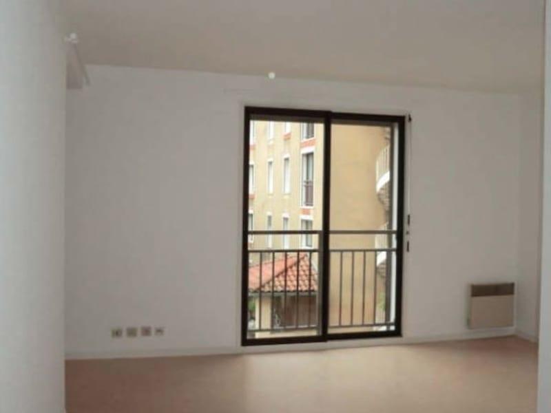 Location appartement Toulouse 650€ CC - Photo 4