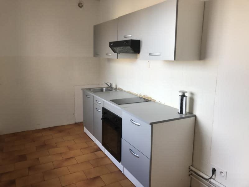 Rental apartment Toulouse 552€ CC - Picture 4