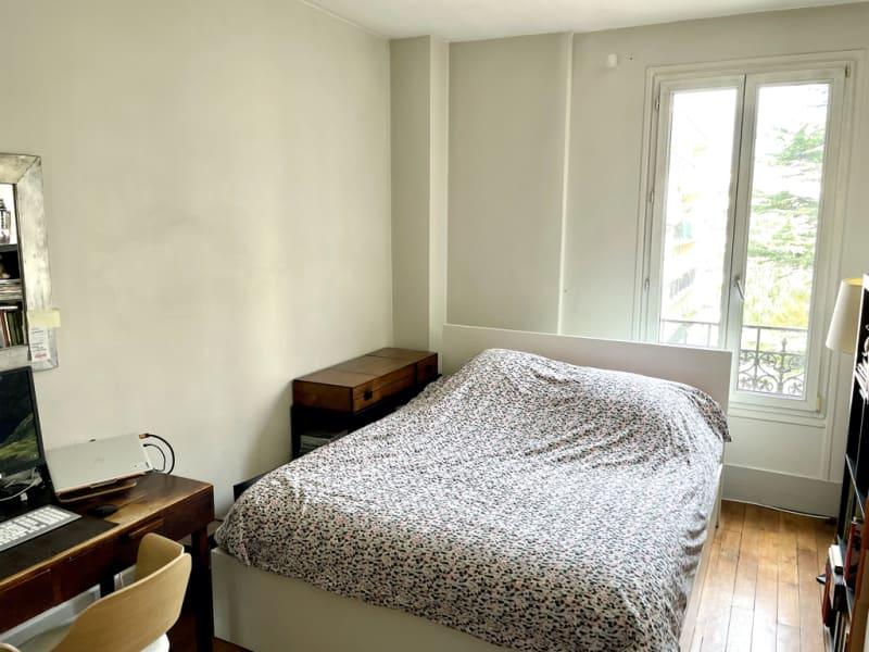 Sale apartment Vincennes 810000€ - Picture 4