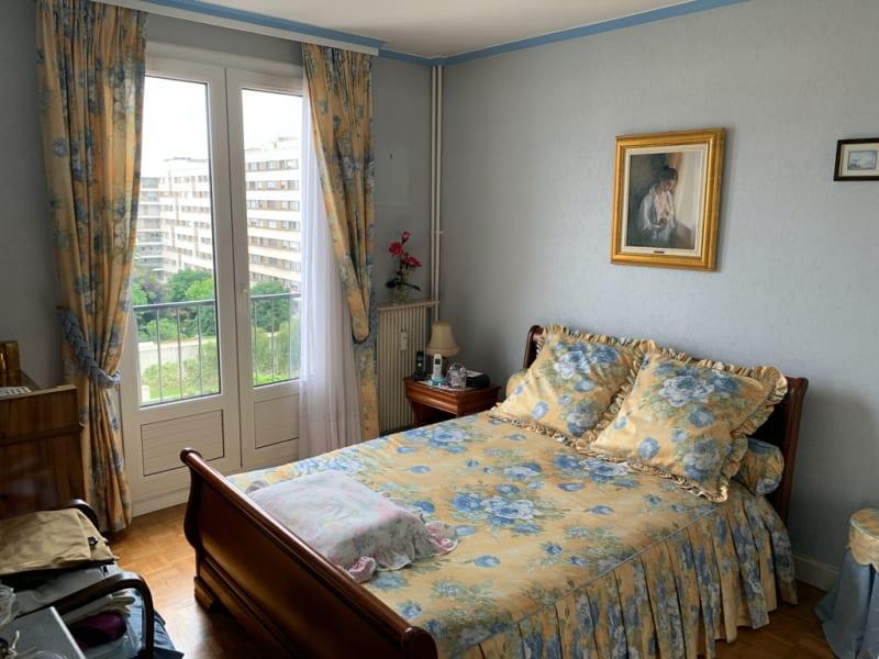 Venta  apartamento Vincennes 755000€ - Fotografía 4