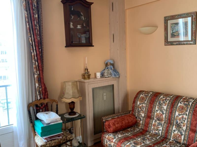 Venta  apartamento Vincennes 755000€ - Fotografía 5