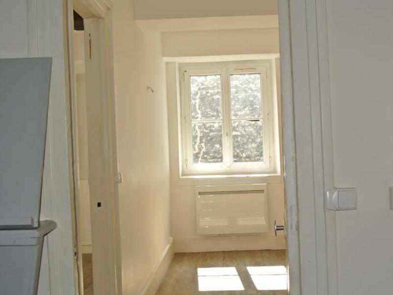 Sale apartment Paris 12ème 493500€ - Picture 5