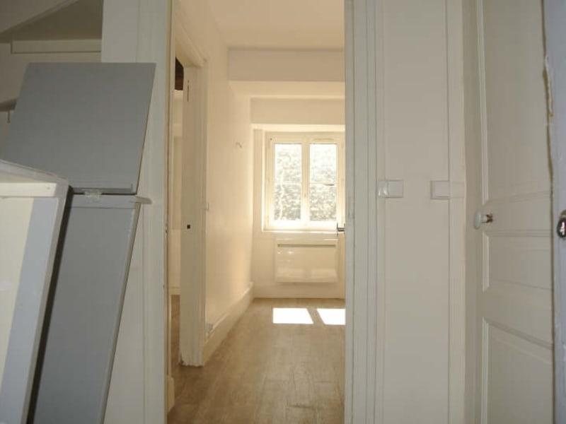 Sale apartment Paris 12ème 493500€ - Picture 6