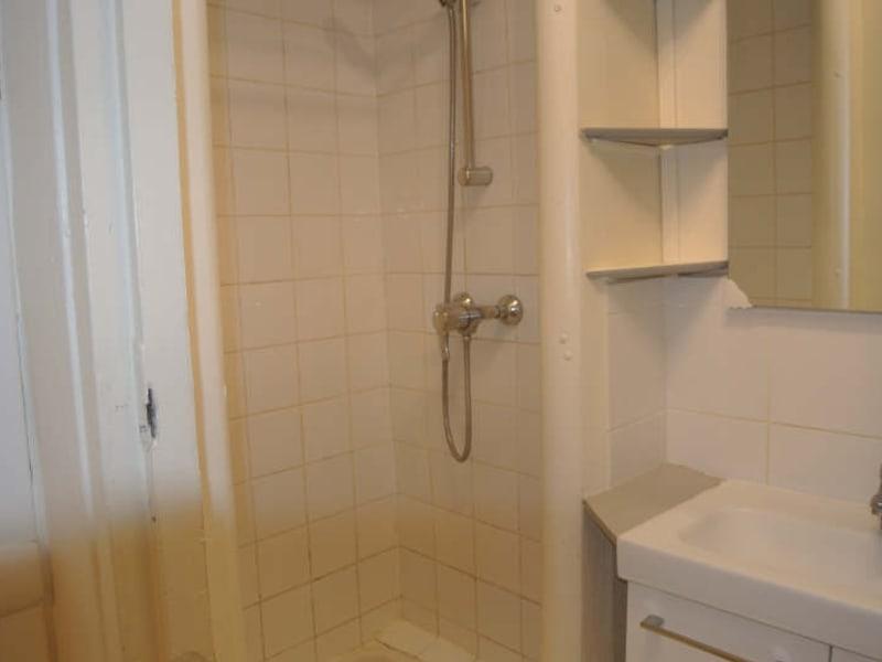 Sale apartment Paris 12ème 493500€ - Picture 8