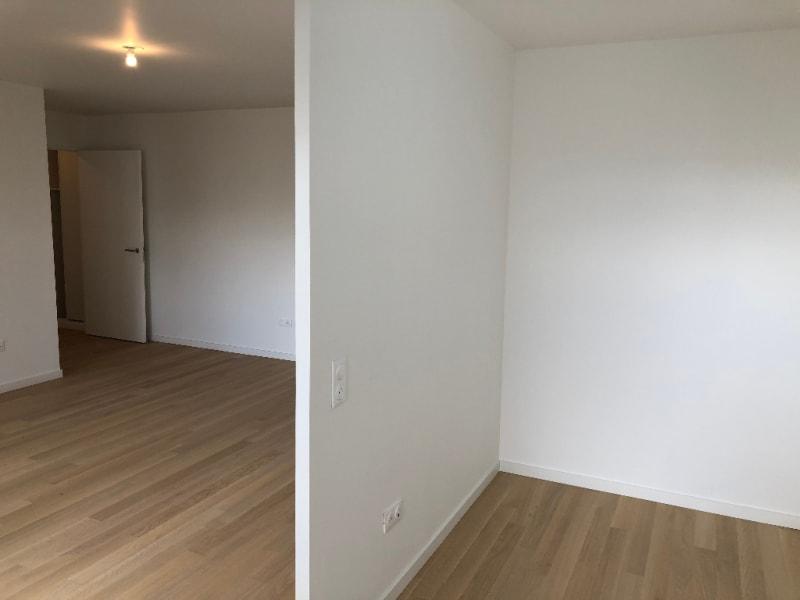 Rental apartment Bagneux 1425,08€ CC - Picture 5