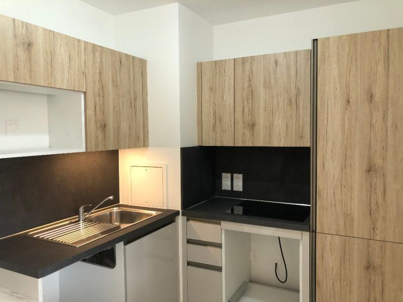 Rental apartment Bagneux 1425,08€ CC - Picture 6