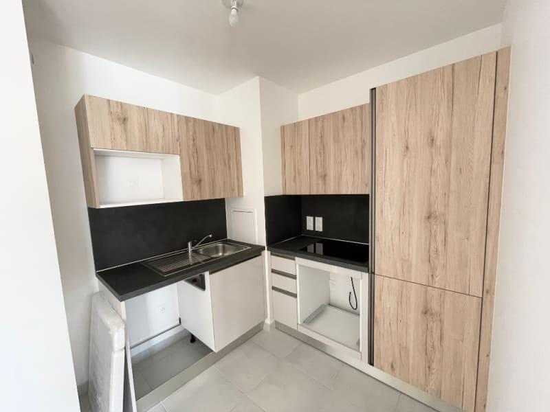 Rental apartment Bagneux 1425,08€ CC - Picture 7