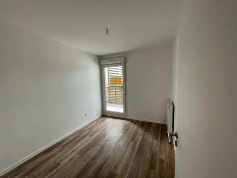 Rental apartment Bagneux 1425,08€ CC - Picture 8