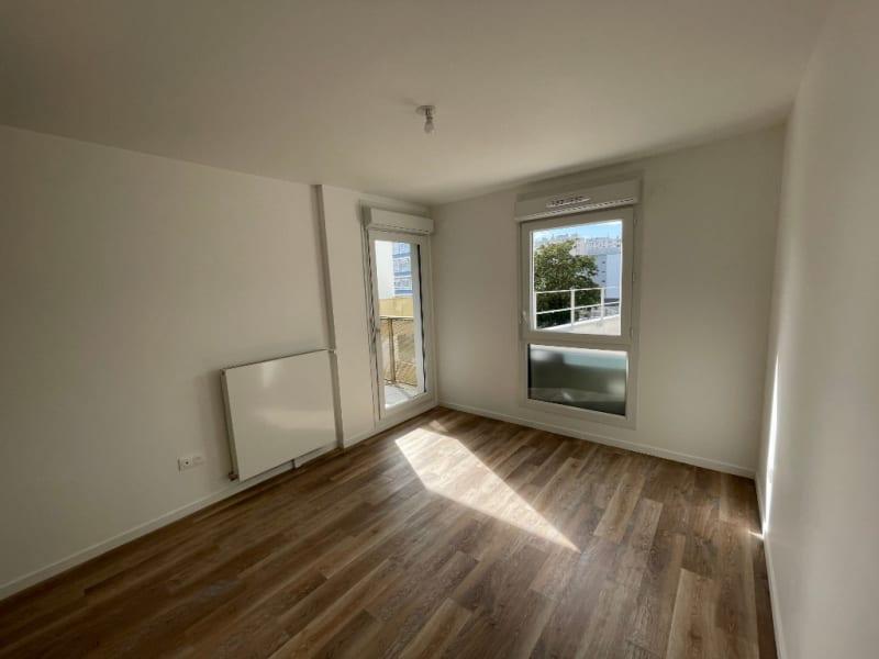Rental apartment Bagneux 1425,08€ CC - Picture 9