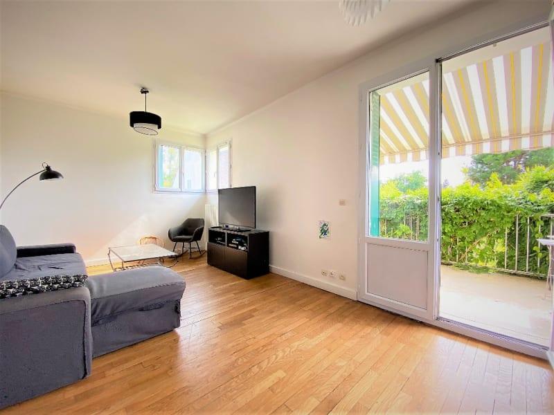 Sale house / villa Athis mons 499500€ - Picture 4