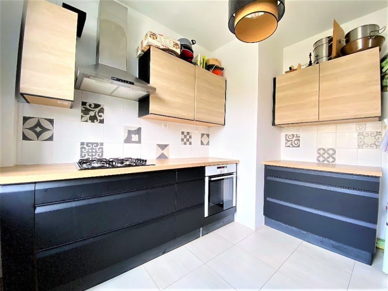 Sale house / villa Athis mons 499500€ - Picture 5