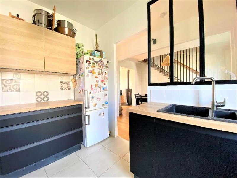 Sale house / villa Athis mons 499500€ - Picture 6