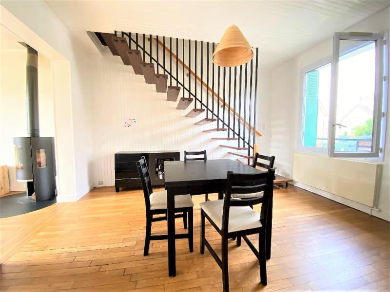 Sale house / villa Athis mons 499500€ - Picture 8