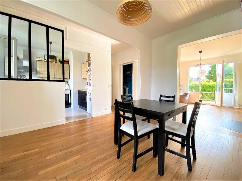 Sale house / villa Athis mons 499500€ - Picture 9