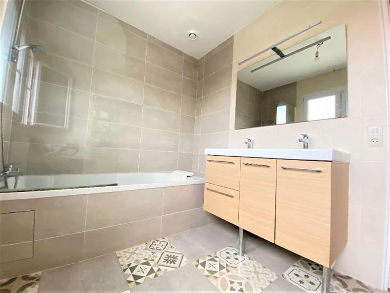 Sale house / villa Athis mons 499500€ - Picture 10