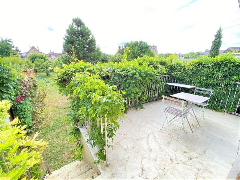 Sale house / villa Athis mons 499500€ - Picture 11