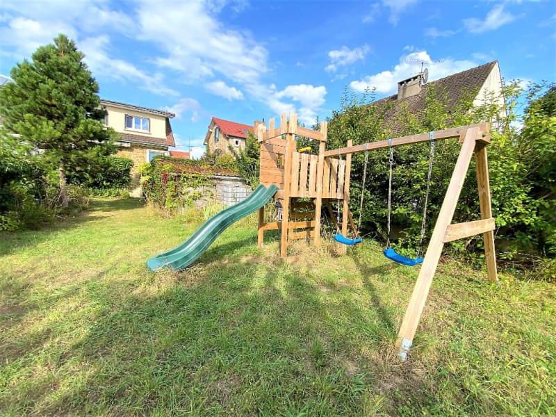 Sale house / villa Athis mons 499500€ - Picture 12