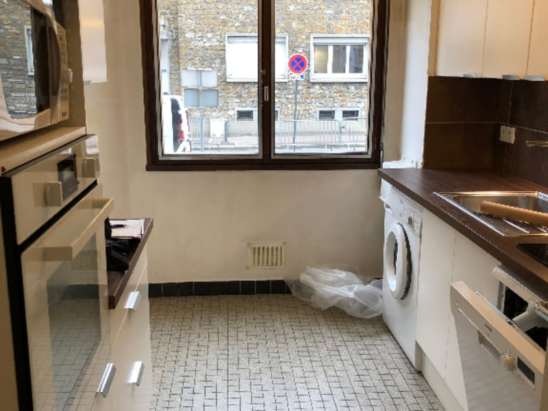 Location appartement Juvisy sur orge 1080€ CC - Photo 3