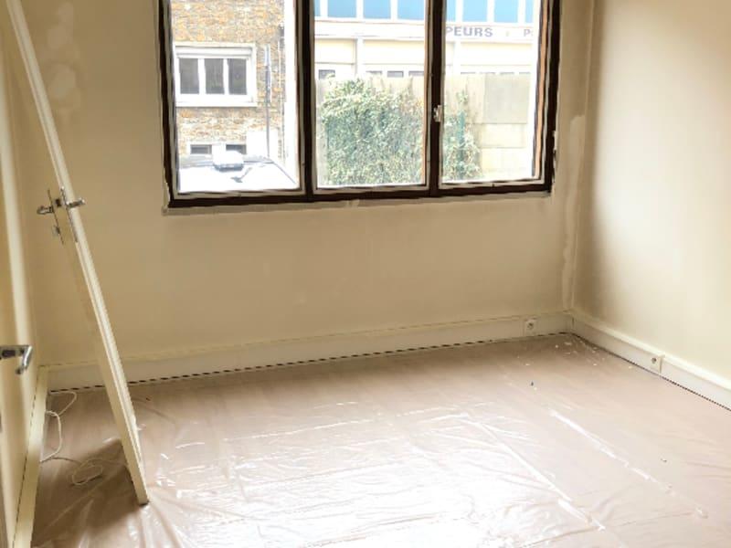 Location appartement Juvisy sur orge 1080€ CC - Photo 4
