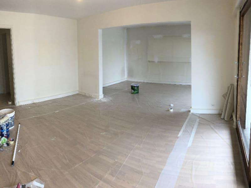 Location appartement Juvisy sur orge 1080€ CC - Photo 5