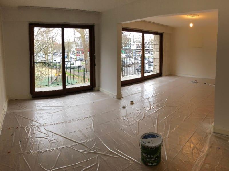 Location appartement Juvisy sur orge 1080€ CC - Photo 6