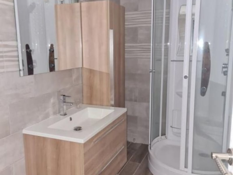 Rental apartment Carmaux 360€ CC - Picture 2