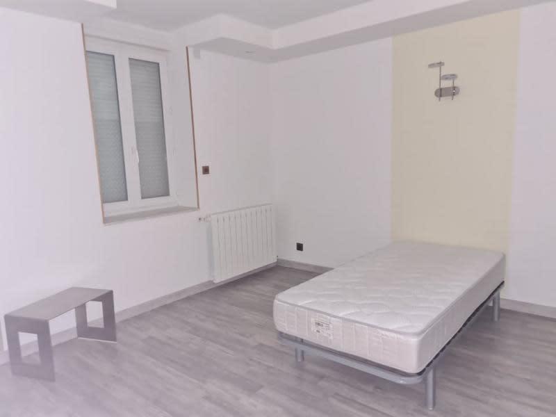 Rental apartment Carmaux 360€ CC - Picture 3