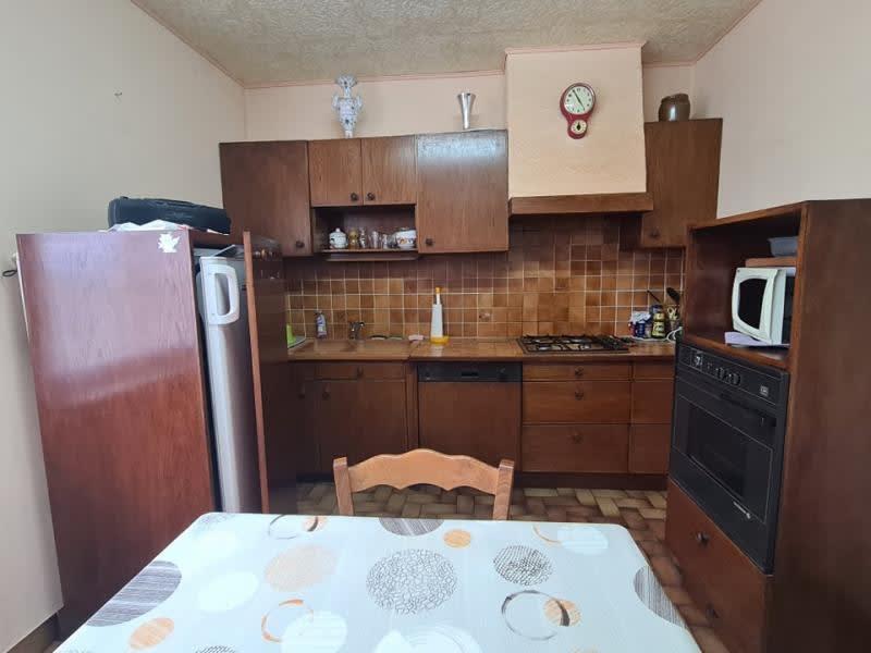Carmaux - 6 pièce(s) - 150 m2