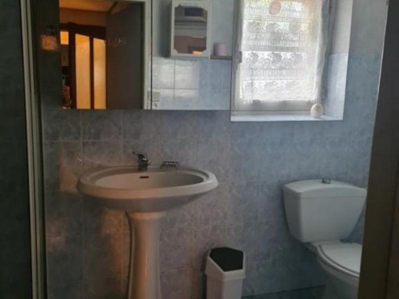 Vente maison / villa Carmaux 127000€ - Photo 4