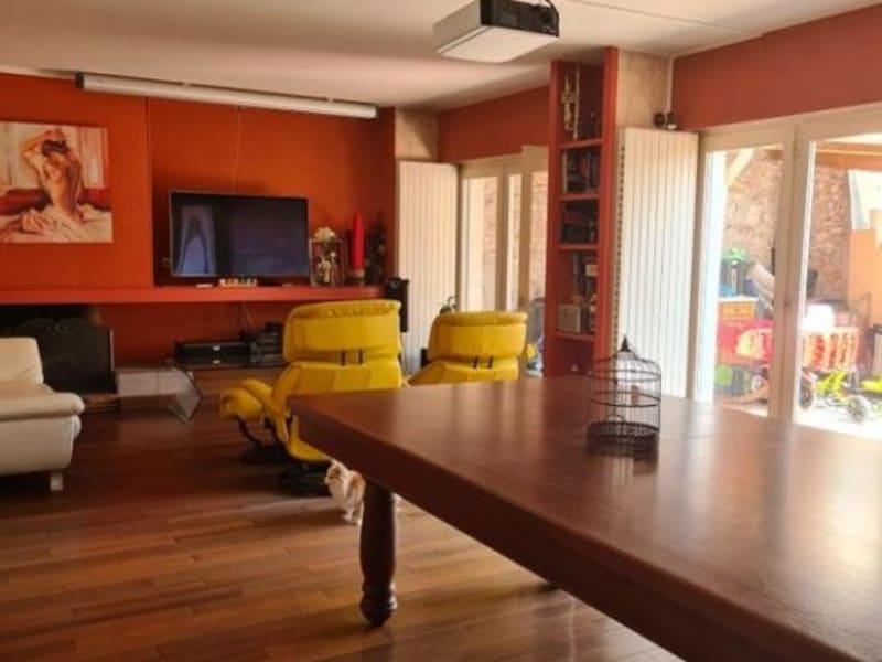 Sale house / villa Carmaux 227900€ - Picture 2