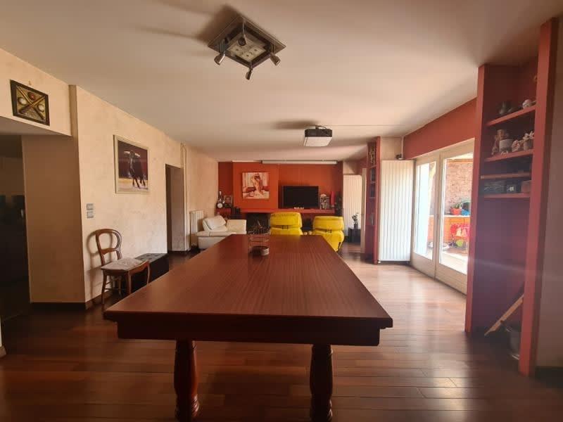 Sale house / villa Carmaux 227900€ - Picture 3