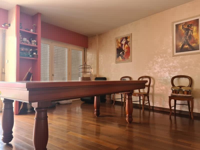 Sale house / villa Carmaux 227900€ - Picture 4