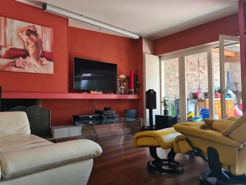 Sale house / villa Carmaux 227900€ - Picture 5