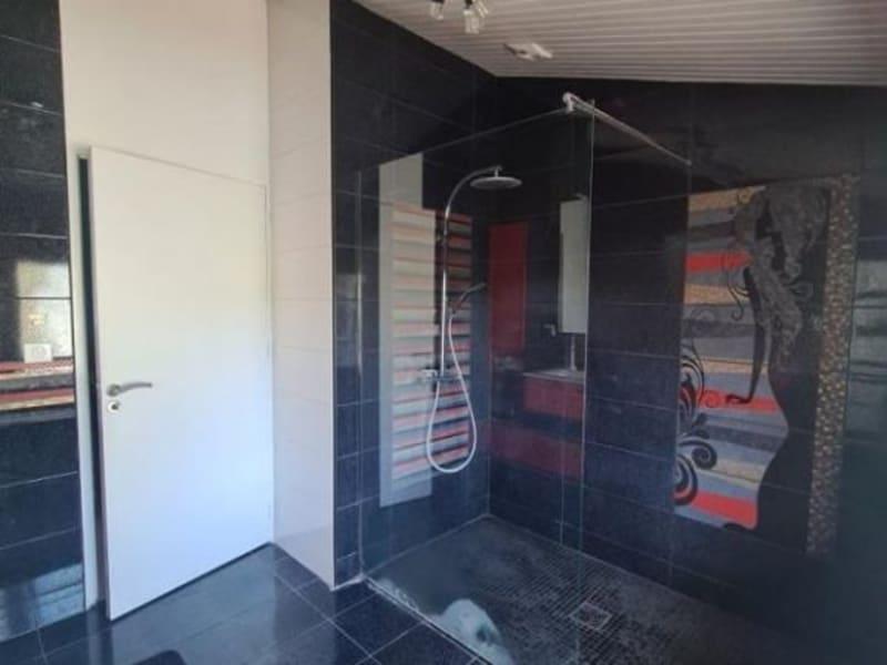 Sale house / villa Carmaux 227900€ - Picture 6