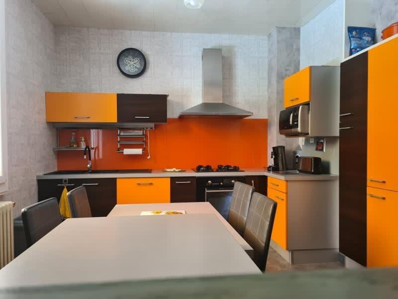 Sale house / villa Blaye les mines 150000€ - Picture 2