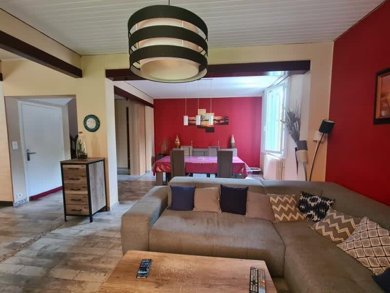 Sale house / villa Blaye les mines 150000€ - Picture 3