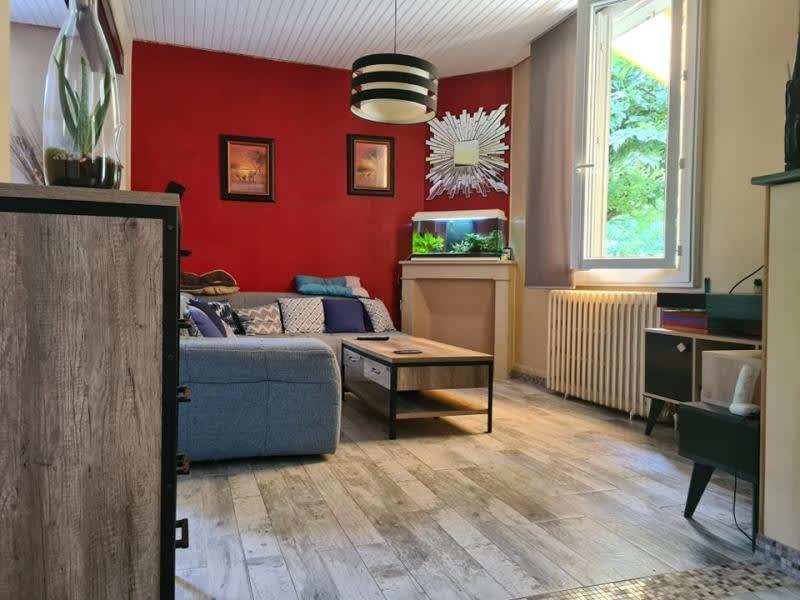Sale house / villa Blaye les mines 150000€ - Picture 4