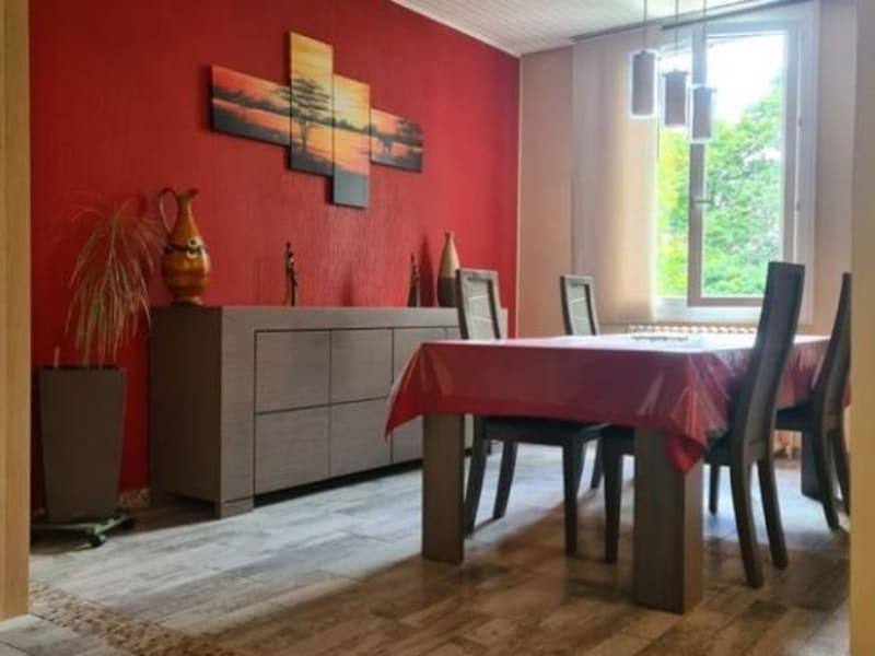 Sale house / villa Blaye les mines 150000€ - Picture 5